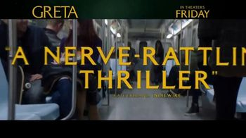 Greta - Alternate Trailer 14