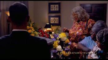 A Madea Family Funeral - Alternate Trailer 16