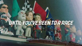 NASCAR TV Spot, 'Race Day' - Thumbnail 3