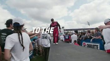 NASCAR TV Spot, 'Race Day' - Thumbnail 6