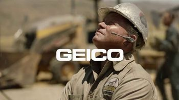 GEICO TV Spot, 'The Mother Lode of Ice Cream' - Thumbnail 10