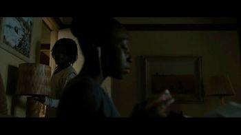 Us - Alternate Trailer 7