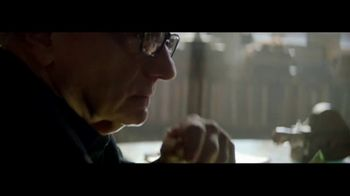 Rolex TV Spot, 'Rolex and Cinema' Featuring James Cameron, Martin Scorsese, Kathryn Bigelow - Thumbnail 2