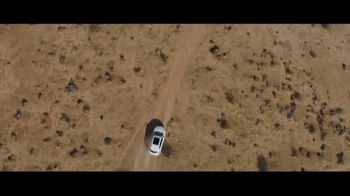 2019 Cadillac XT5 TV Spot, 'Take Flight' Song by Childish Gambino [T1] - Thumbnail 4