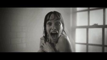 Walmart TV Spot, 'The Voice Actress, Styled by Tara Swennen' - Thumbnail 7