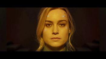 Captain Marvel - Alternate Trailer 45