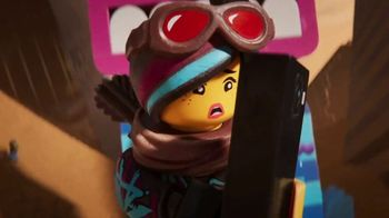 Discover it Card TV Spot, 'Awesome: The Lego Movie 2: The Second Part' - Thumbnail 1