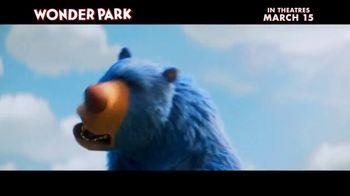 Wonder Park - Alternate Trailer 20