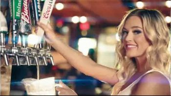 Hooters TV Spot, 'All We Need' Featuring Chase Elliott - Thumbnail 7