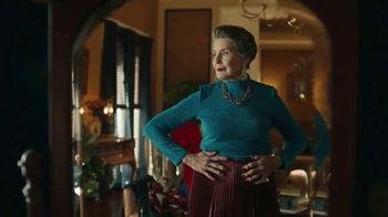 Nordstrom TV Spot, 'An Open Mind Is the Best Look'