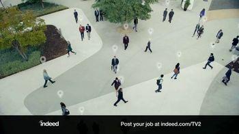Indeed TV Spot, 'Simplify Your Hiring Process: Free Job Upgrade 2' - Thumbnail 3