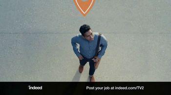 Indeed TV Spot, 'Simplify Your Hiring Process: Free Job Upgrade 2' - Thumbnail 4