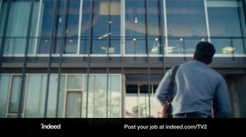 Indeed TV Spot, 'Simplify Your Hiring Process: Free Job Upgrade 2' - Thumbnail 5
