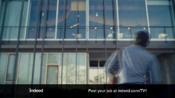 Indeed TV Spot, 'Simplify Your Hiring Process 2' - Thumbnail 6