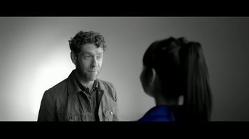 Best Buy TV Spot, 'When You Know What You Want and So Do We' - Thumbnail 2