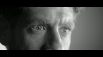Best Buy TV Spot, 'When You Know What You Want and So Do We' - Thumbnail 4