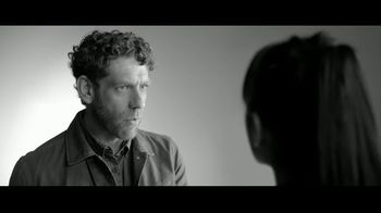 Best Buy TV Spot, 'When You Know What You Want and So Do We' - Thumbnail 6