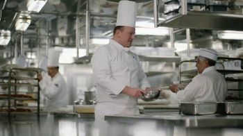 Princess Cruises TV Spot, 'Made From Scratch: 7-Day Cruises'