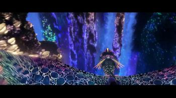 How to Train Your Dragon: The Hidden World - Alternate Trailer 97