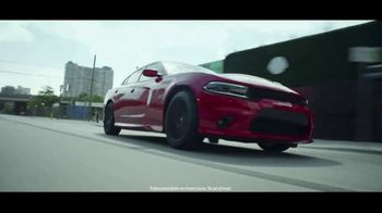 Presidents Day Sales Event: Must Be Another Dodge Commercial [T2] thumbnail