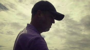 Titleist Pro TV Spot, 'More to Prove' Featuring Justin Thomas - Thumbnail 4