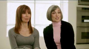 Viviscal TV Spot, 'Feel Great'