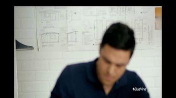 BlueVine Capital TV Spot, 'Small-Business Owner' - Thumbnail 1