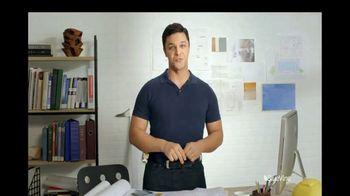 BlueVine Capital TV Spot, 'Small-Business Owner' - Thumbnail 2