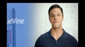 BlueVine Capital TV Spot, 'Small-Business Owner' - Thumbnail 4