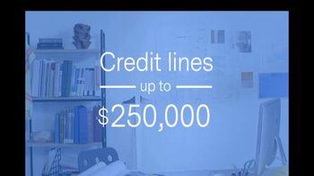 BlueVine Capital TV Spot, 'Small-Business Owner' - Thumbnail 6