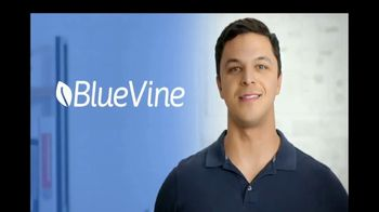 BlueVine Capital TV Spot, 'Small-Business Owner'