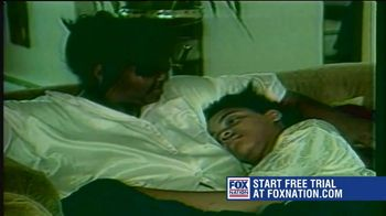 FOX Nation TV Spot, 'Scandalous: The Mysterious Story of Tawana Brawley'