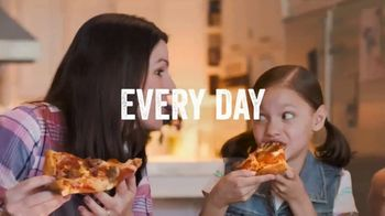 Marco's Pizza TV Spot, 'Hello Primo: Two Medium One Topping Pizzas'