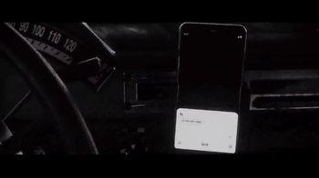 Google Pixel 3 TV Spot, '#HeyGoogle: Psycho' - Thumbnail 3