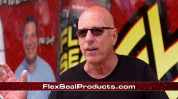 Flex Seal TV Spot, 'Una familia de productos' [Spanish] - Thumbnail 8