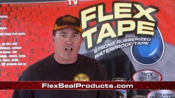 Flex Seal TV Spot, 'Una familia de productos' [Spanish] - Thumbnail 3