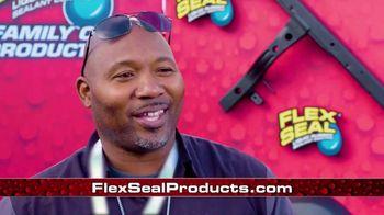 Flex Seal TV Spot, 'Una familia de productos' [Spanish] - Thumbnail 6