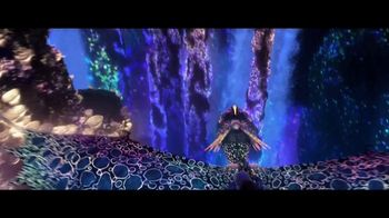 How to Train Your Dragon: The Hidden World - Alternate Trailer 100