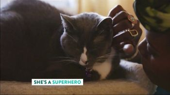 The Shelter Pet Project TV Spot, 'Everyday People' - Thumbnail 10