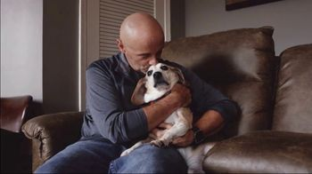 The Shelter Pet Project TV Spot, 'Everyday People' - Thumbnail 8
