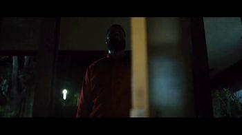 Us - Alternate Trailer 9