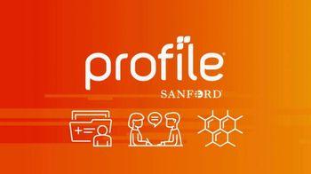 Profile by Sanford TV Spot, 'Profile Precise: Goal Weight' - Thumbnail 5