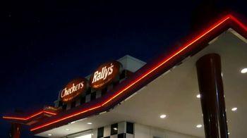 Checkers & Rally's Texas Toast Garlic Bread Sandwiches TV Spot, 'Going Nashville' - Thumbnail 1