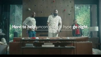 State Farm TV Spot, 'Jump Around' Featuring Oscar Nuñez, James Harden, Song by House of Pain - Thumbnail 10