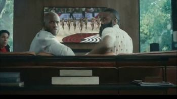 State Farm TV Spot, 'Jump Around' Featuring Oscar Nuñez, James Harden, Song by House of Pain - Thumbnail 4
