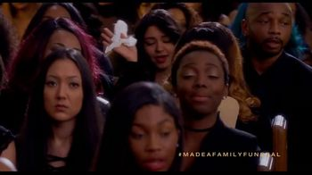 A Madea Family Funeral - Alternate Trailer 12