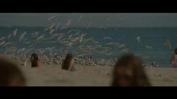 Us - Alternate Trailer 8