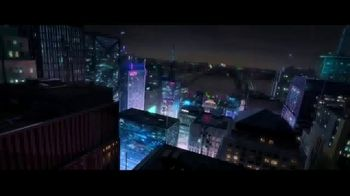 Spider-Man: Into the Spider-Verse Home Entertainment TV Spot - Thumbnail 2