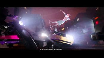 Spider-Man: Into the Spider-Verse Home Entertainment TV Spot - Thumbnail 7