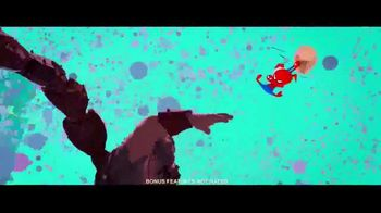 Spider-Man: Into the Spider-Verse Home Entertainment TV Spot - Thumbnail 8